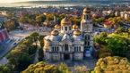 قوانین سفر به بلغارستان