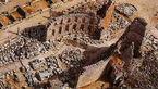 جاذبه های تاریخی این شهر باستانی دیدنی است
