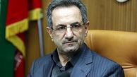 بدقولی استاندار تهران دردسرساز شد