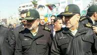 حضور مردم در راهپیمایی 22 بهمن پاسخ دندان شکنی به ترامپ و دشمنان است