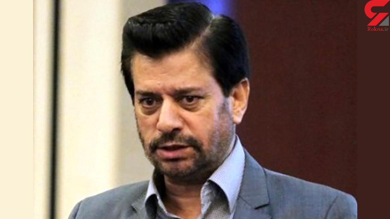هر خانواده ایرانی نیازمند روان شناس است/ اصلاح سبک زندگی به کمک روان شناسان ضروری است