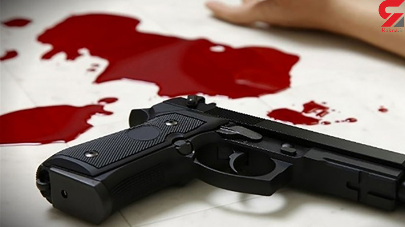 قتل وحشتناک اعضای خانواده از سوی پسر 22 ساله / عامل قتل عام خانوادگی گریخت