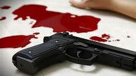 درگیری خانوادگی با اسلحه شکاری در قم / پلیس به موقع رسید