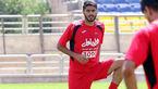 واکنش شایان مصلح به بازی مقابل الجزیره