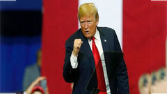 نظرسنجی: بیشتر مردم آمریکا معتقدند ترامپ در انتخابات ۲۰۲۰ رأی نمیآورد