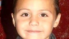 شکنجه مرگبار پسر 10 ساله به خاطر علاقه به دختر بودن + عکس