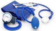 وزارت بهداشت نظارت جدی تری بر لوازم پزشکی داشته باشد