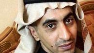 مرگ فجیع یک روزنامه نگار سعودی زیر شکنجه قصابان آل سعود+ عکس خاشقچی 2