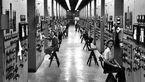 زندگی محرمانه سازندگان بمب اتم در آمریکا +عکس