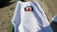 جسد بدون لباس 2 مرد و یک زن در خوزستان کشف شد