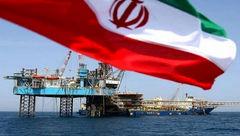 ژاپنیها دو میلیون بشکه دیگر نفت از ایران خریدند