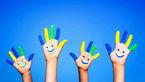 راهکارهای شاد زیستن/انرژی روزانه تان را افزایش دهید