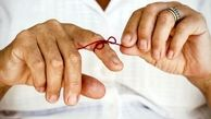 واکسن سل ریسک آلزایمر را در بیماران سرطانی کاهش میدهد