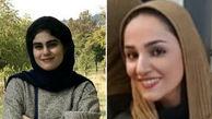 آخرین خبر از تشییع پیکر 2 خبرنگار شهید حادثه واژگونی اتوبوس