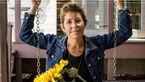مرگ غم انگیز زنی که شوهرش را عضو سایت زوجیابی کرد +عکس