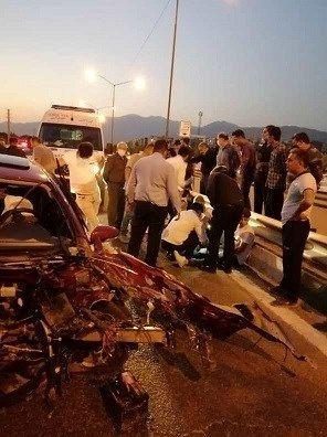 پلیس راهور | پلیس راهنمایی و رانندگی , حوادث , سازمان آتشنشانی تهران , اورژانس ,