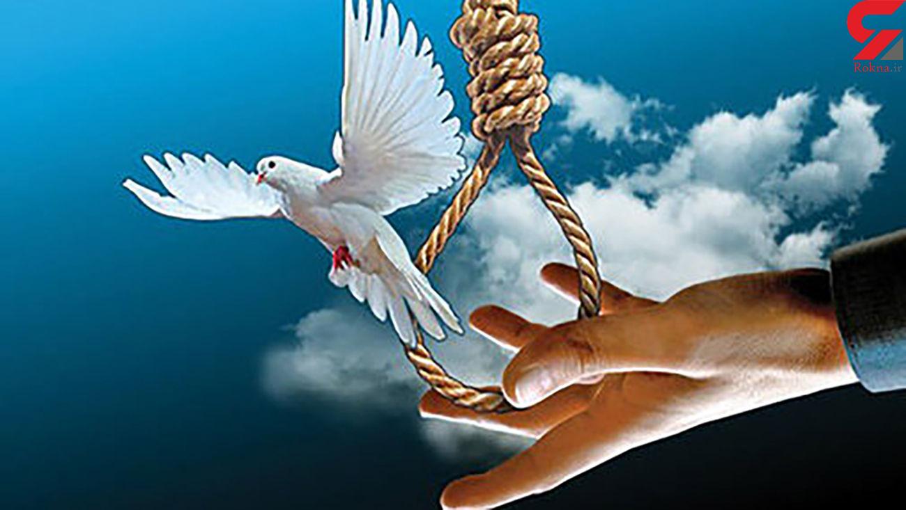 سرنوشت یک اعدامی در زندان میاندوآب / خانواده مرد اعدامی شوکه شدند