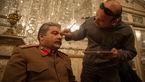 روایت جالب گریمور معمای شاه از دخالت برخی بازیگران در عرصه گریم