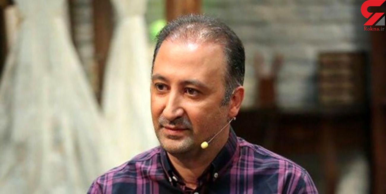 واکنش مجری تلویزیون به صحبت های جنجالی وزیر آموزش و پرورش + فیلم