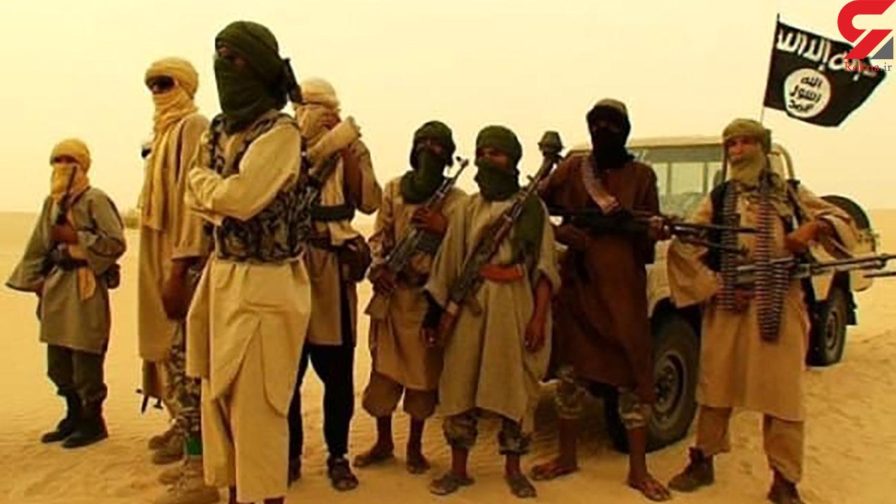 سرکرده جدید القاعده در مغرب اسلامی تعیین شد