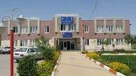ساختمان سازمان فرهنگی ورزشی تحویل شهرداری منطقه 5 می شود؟
