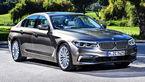 قیمت خودرو های BMW 2017 در ایران
