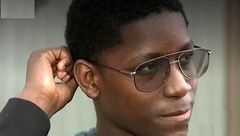 جوان سیاه پوست به جرم پرسیدن آدرس کشته شد