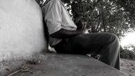 خودکشی نوجوانان در کدام استان بیشتر است؟ / فضای مجازی خودکشی را کاهش داد