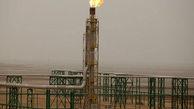 2 bombs target Khabbaz oil field in Kirkuk
