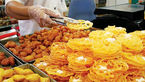 توصیههای تغذیهای وزارت بهداشت برای ماه رمضان