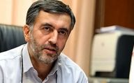 امریکا منطق ایران را پذیرفت