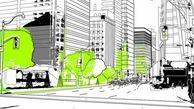 دستورات تغییرات اقلیمی برای مهندسان و شهرنشینان