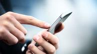 ۵ دلیل دور نگه داشتن موبایل از خود