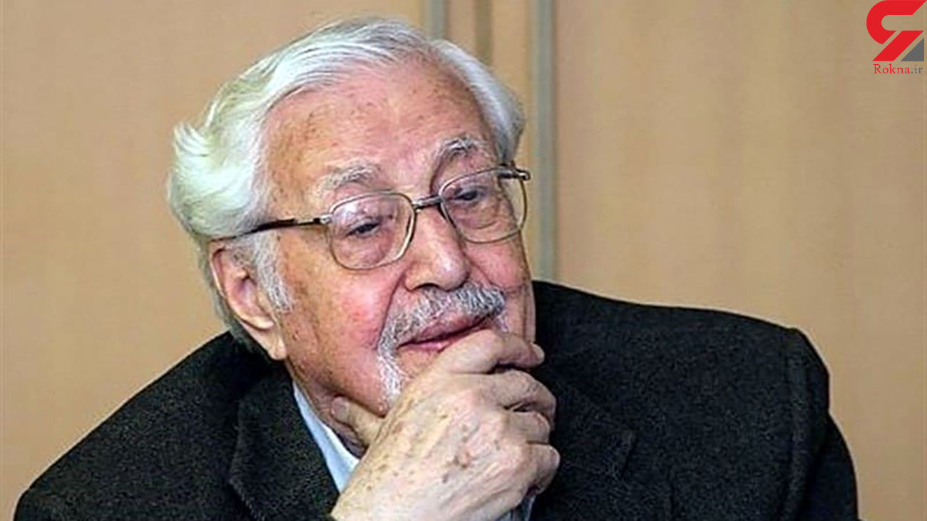 روایت هاشمی رفسنجانی از علت بازداشت ابراهیم یزدی در سال 76