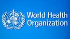 پیش بینی سازمان جهانی بهداشت برای سال جاری با کرونا / وضعیت خطرناک تر می شود