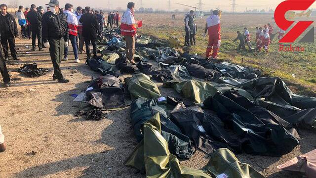 چه کشوری مسئولیت تحقیق هواپیمای سقوط کرده را دارد؟