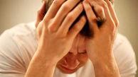 ارتباط فیبروز ریه با طول خواب