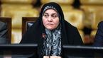 سعیدی: دولت مقدمات اجرای پاسخ رهبری به نامه مولوی عبدالحمید را فراهم کند
