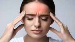 رهایی از سردرد با 7 راهکار طلایی
