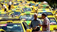 رانندگان تاکسی اجازه افزایش قیمت را ندارند/ شهروندان تخلفات احتمالی را گزارش کنند