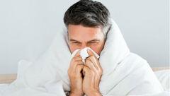 10 بیماری رایج که در زمستان اسیرتان می کنند