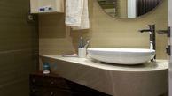۶ اشتباه رایج برای تمیز کردن سرویس بهداشتی!