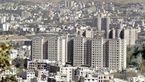 برنامهریزی برای جابهجایی ساختمانهای مهم پنج کلانشهر کشور