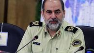 بازداشت یک مجرم اقتصادی دیگر در خارج از ایران / او در اعلان قرمز بود!