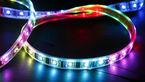 هشدار سازمان استاندارد درباره لامپهای LED