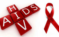 ماجرای ابتلا به ایدز 100 نفر در روستای درگس چه بود؟