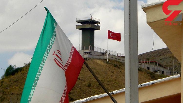 تصمیم جدید ترکیه درباره مسافران ایرانی : ارائه برگه سلامت الزامی است