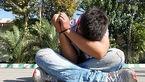 پایان کیف قاپی های خشن پسر 16 ساله از زنان تهرانی / در جنت آباد رخ داد + عکس