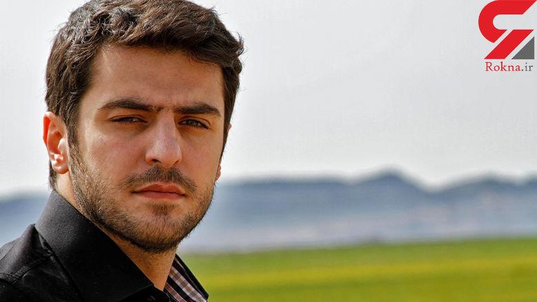 """خبر احضار """"علیضیاء"""" نادرست است"""