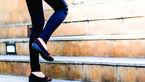 پیشنهاد های مختلف برای پوشیدن شلوار لگ زنانه +عکس